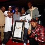 Big Boi Goodie Mob Brewton Lloyd