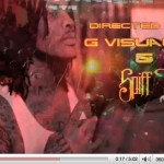 """O Let's Do It"" (Remix) ~ Waka Flocka Flame ft. Diddy, Rick Ross [OFFICIAL VIDEO]"
