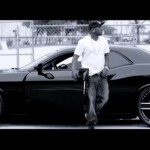 "Sneak Peek: Young Jeezy ft. Plies ~ ""Lose My Mind"" [OFFICIAL TRAILER]"
