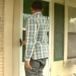Ludacris Hits the Block for Census 2010 [PHOTOS + VIDEO]