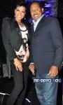 Monica & Frank Ski
