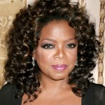 "Oprah's Bringing Her ""No Phone Zone"" to the ATL…"