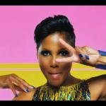 "Toni Braxton ~ ""Make My Heart"" ~ [OFFICIAL VIDEO]"