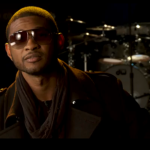 Usher Performs My Favorite Song…LIVE! [VIDEO]