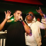 Drake Headlines BMI's Unsigned Artist Showcase in ATL [PHOTOS + VIDEO]