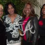 Hip Hop Moms Support HIV/AIDS Awareness Via PSA [VIDEO]
