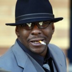 Rumor Control: Bobby Brown is Alive & Well… [AUDIO]
