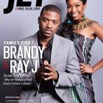 "Brandy & Ray J's ""Illegitimate"" Brother Issues DNA Challenge [VIDEO]"
