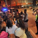 2010 Freaknik = FreakNOT After ATL Cops Shut it DOWN…