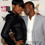 Boo'd Up ~ Fantasia & Ray J
