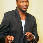 Jaheim Charged With Drug Possession… Again