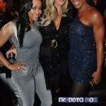 Old + New Atlanta Housewives Gather for A Special Performance [PHOTOS]