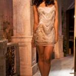 Sanaa Lathan's Leg Game… [PHOTOS]