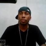 On Blast: Atlanta Scam Artist Caught on Tape [VIDEO]