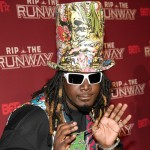 t-pain-top-hat1