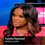 You Sent It: CNN's Don Lemon vs. Tameka Foster Glover Raymond  [VIDEO]