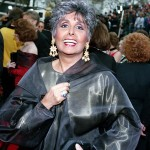 R.I.P. Lena Horne [PHOTOS + VIDEO]