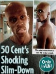 50 Cent US Cover