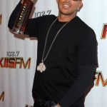 Quick Flix: Luda & His Bottle…