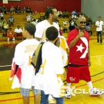 JD's Sh*t Talkin Comes up Short! Jim Jones Wins Converse ATL Band of Ballers Tournament [PHOTOS + VIDEO]