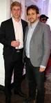 Atty Michael Holmes & Todd Merqwitz