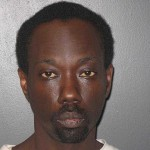 Mugshot Mania ~ Fired IHop Employee Kidnaps Manager w/Machete