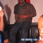 Club-mr-marcus-mandingo-