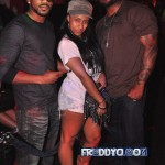 Club-mr-marcus-mandingo-fewds