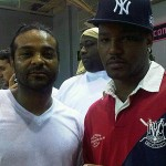 Jim-Jones-Camron