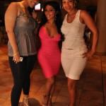 Quick Flix: Lisa Raye & Lil Kim Get 'Back 2 Buisness' in Puerto Rico…