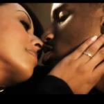 "Sneak Peek: Trey Songz ""Yo Side of the Bed"" ft. Keri Hilson [OFFICIAL TRAILER]"