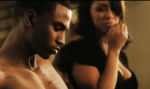 Trey Songz Keri Hilson