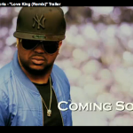 "The A-Pod ~ ""Love King"" (Remix) ~ The-Dream ft. Ludacris + Sneak Peek VIDEO"