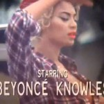 "Video Premiere: ""Why Don't You Love Me?"" ~ Beyonce [FULL]"