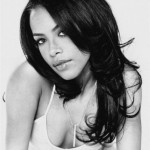 UPDATE: Aaliyah's Family Releases Statement Blasting Lifetime's Unauthorized Biopic: 'It's NOT OK!