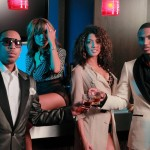 "Video: ""Sex Room"" ~ Ludacris ft. Trey Songz [OFFICIAL]"
