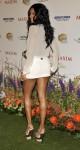 Ciara Maxim 100