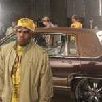 "Video Premiere: ""Shutterbugg"" ~ Big Boi ft. Cutty [FULL]"