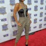 PHOTOS: 2010 VH1 Hip Hop Honors [Red Carpet]