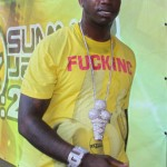 "Gucci Mane ""Wasted"" at Summer Jam 2010 [PHOTOS + VIDEO]"