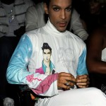 Prince - 2010 BET Awards