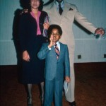 Gary Coleman's Estranged Parents Question His Death + Funeral Plans Announced