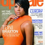 Toni Braxton Covers UPSCALE + Reality Show Alert…
