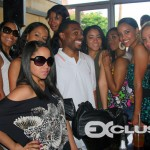 Grand Hustle's Block Party ~ Hosted by Lil Duval [PHOTOS + VIDEO]