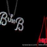 Bun B Chain