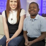"Gary Coleman Was Divorced When His ""Wife"" Pulled the Plug + The 911 Call [AUDIO]"