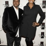 RHOA NeNe Leakes' Husband Greg Wants You To Know…