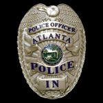 Why It Pays to Question Atlanta Police Officers… [VIDEO]