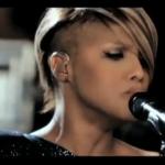 "VIDEO: Toni Braxton ~ ""Woman"""