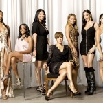 "Basketball Wives Reunion Show Arrest + ""Plastic Surgery"" Before the Surgery…"